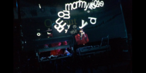Mormyridae, Shop Mecano, Susumu Hirasawa, Pmodel, Gazio, Pevo, Coto, Sonikov, Okinawa, Output, Technopop, Synthpop, Electropop, Rupa Rupa Records